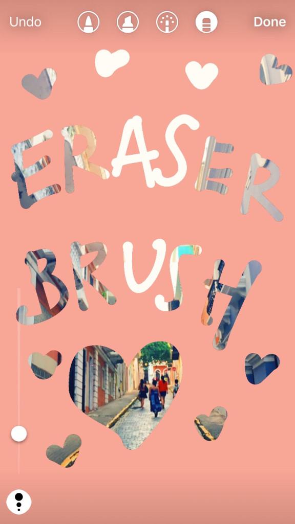 eraser_brush_creation
