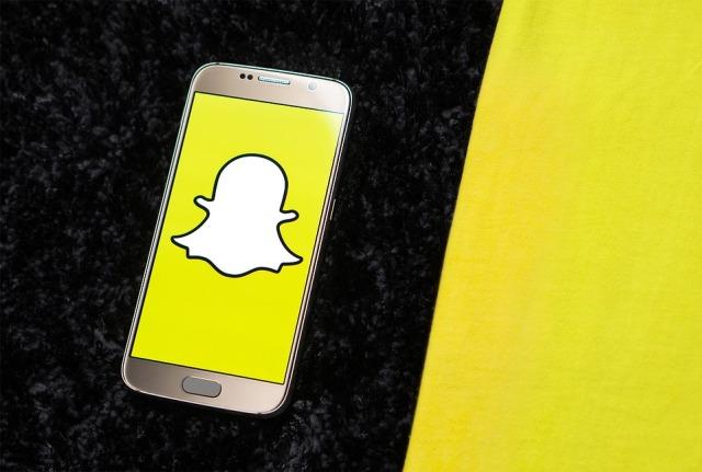 snapchat-2480953_960_720